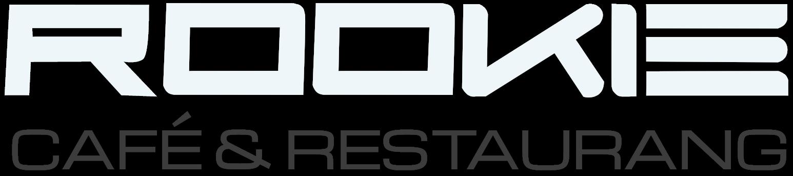 Rookie Café & Restaurang